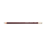 Kita-boshi 9606 Pencil HB - Box of 12