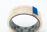 Stálogy Ultra-Transparent Tape - 24mm