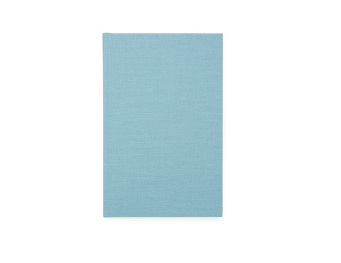 Project Book - Chambray