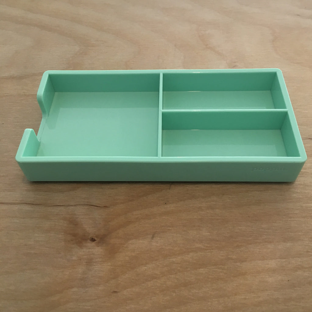xBits and Bobs Tray: Mint