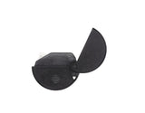 Ceramic Carton Cutter - Black