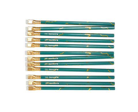 Palomino Blackwing - Vol. 840 (12-Pack)