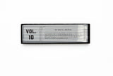 Palomino Blackwing - Vol. 10 (12 Pack)