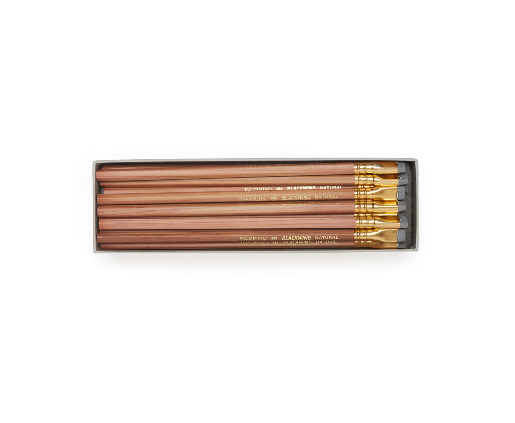 Palomino Blackwing Extra-Firm  (12-pack)