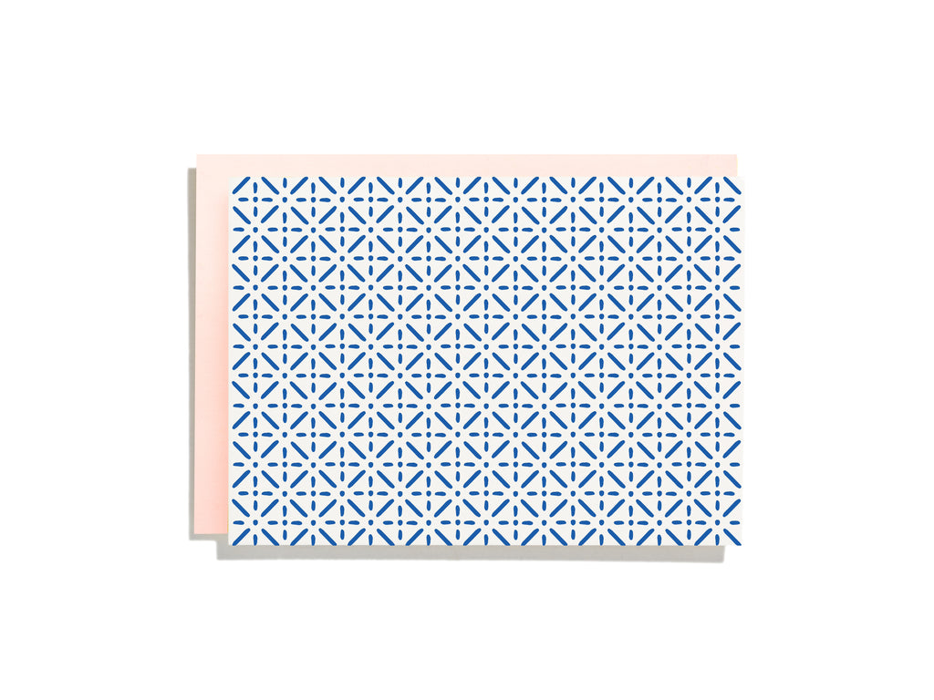 Tile Pattern Box Set