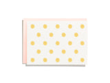 Sunshine Pattern Box Set