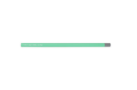Camel HB Mint Body Pencil