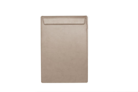 Clipboard A4 - Grey