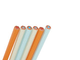 Midori Color Pencils, Set of 6