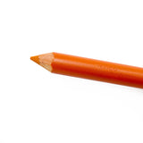PREM Pencil: Mineral Orange
