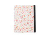 Composition Notebook - Cotton Candy