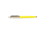 Parker Original Jotter BP - Yellow