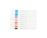 Emott Ever Fine Color Liner Set of 10 #2