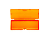 Storage Penco Pen Case - Yellow