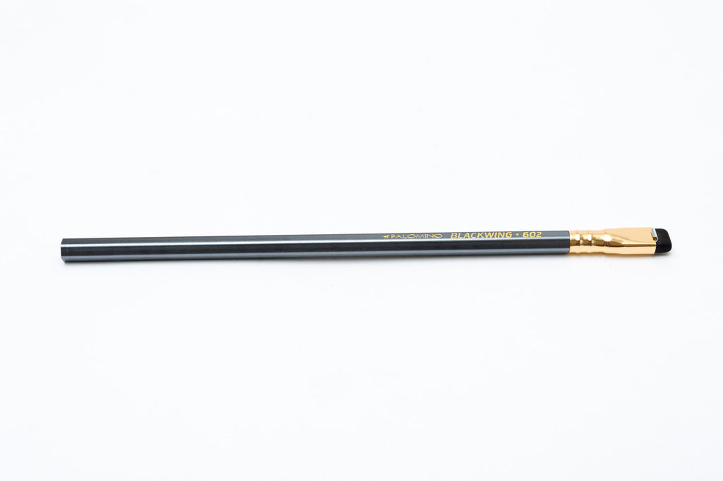 Palomino Blackwing 602 (12-pack)