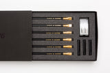 Blackwing Starting Point Set: Original
