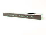 Mitsubishi Pencil Set 9800 HB - 12 pack