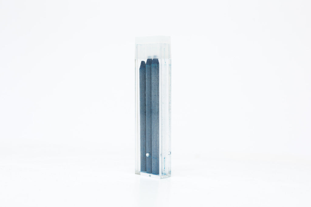 Kaweco Lead Holder Refill 5.5 mm - Blue