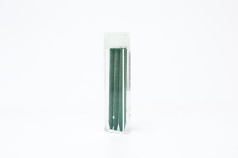 Kaweco Lead Holder Refill 5.5 mm - Green
