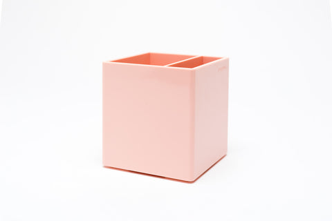 Poppin Pen Cup: Blush