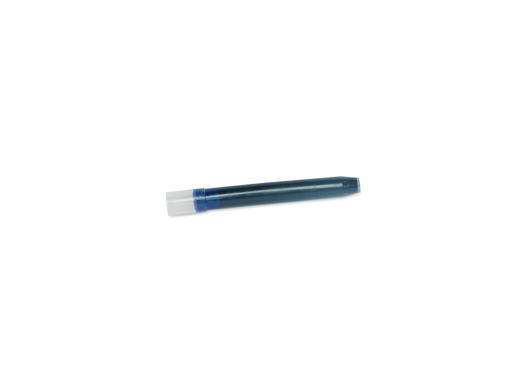 Pilot Namiki Fountain Pen Refill - Blue