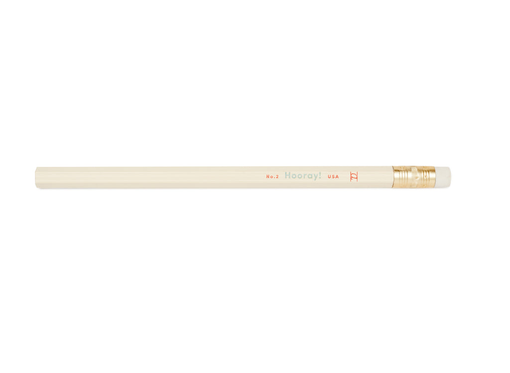 Kids Jumbo Pencil (single)