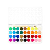 Lil' Watercolor Paint Pods - Set of 36