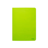 Color Write Mini Pocket Pal Journal - Lime