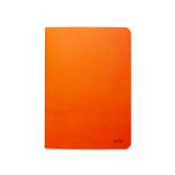 Color Write Mini Pocket Pal Journal - Orange