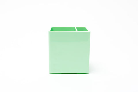 Poppin Pen Cup: Mint
