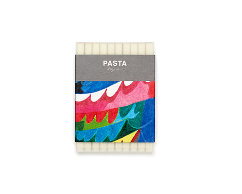 Kokuyo Pasta Drawing + Graphic Marker 10 Color Set
