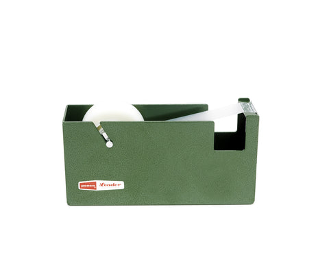 Tape Dispenser LG - Green