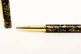 xQueen Anne Pen