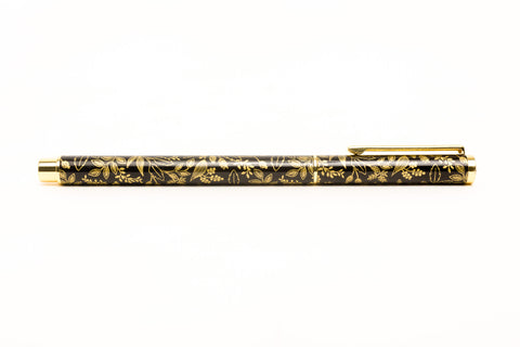 Queen Anne Pen