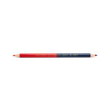 Vermillion & Prussian Blue Pencil - Box of 12