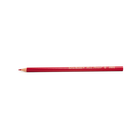 Kita-Boshi Red Pencil - Single