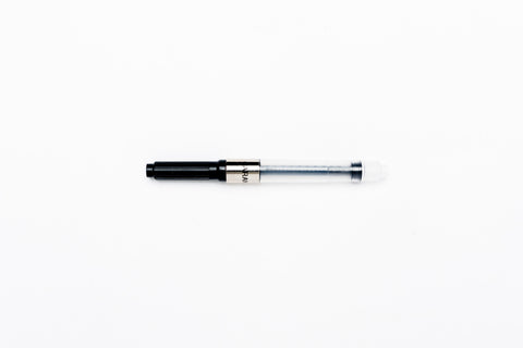 Piston Pump Fountain Pen Converter