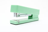 Poppin Stapler: Mint