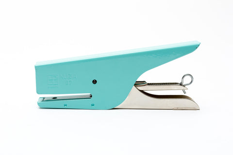 Klizia 97 Stapler: Mint