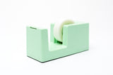 Poppin Tape Dispenser: Mint