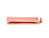 Pen Case Mini - Pink
