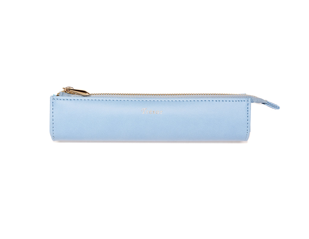 Pen Case Mini - Blue
