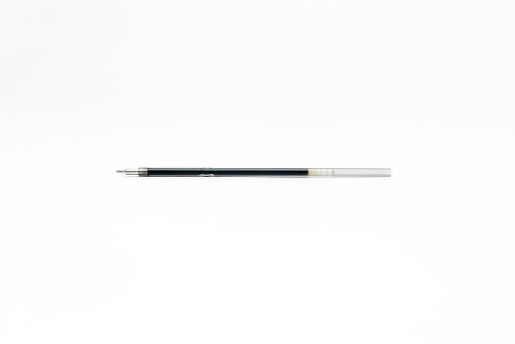 Ohto Pencil Ball Gel Pen Refill - 0.5mm