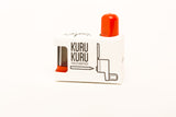 Kuru Kuru Sharpener
