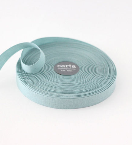Pool Tight Weave Ribbon