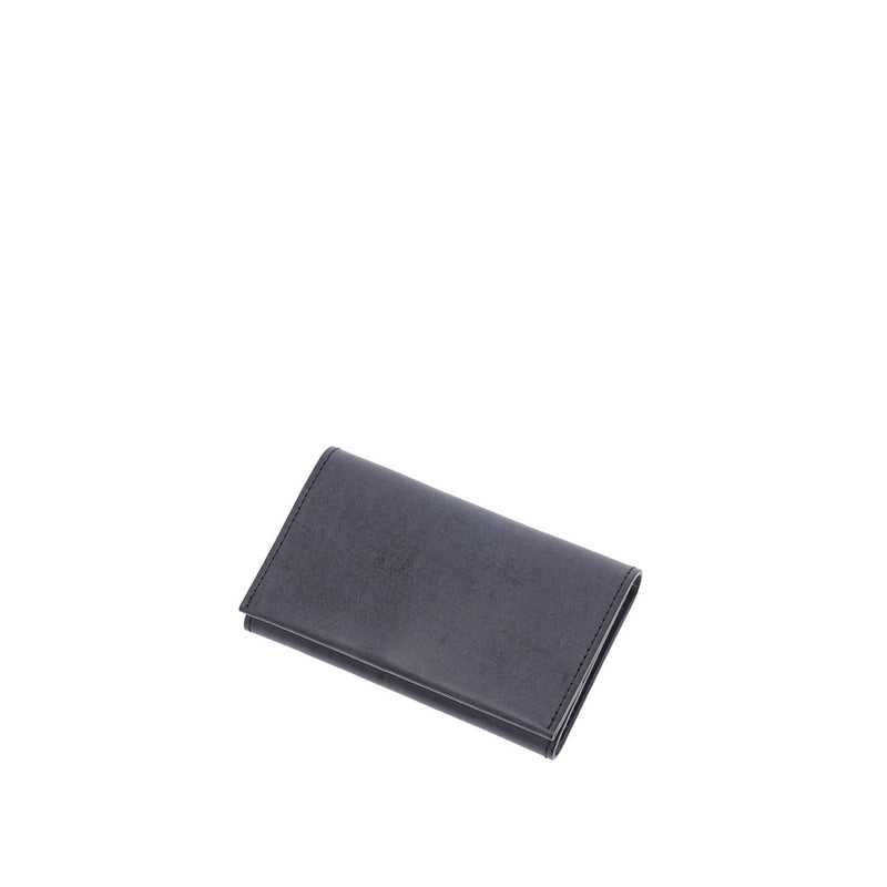 Wall Card Case