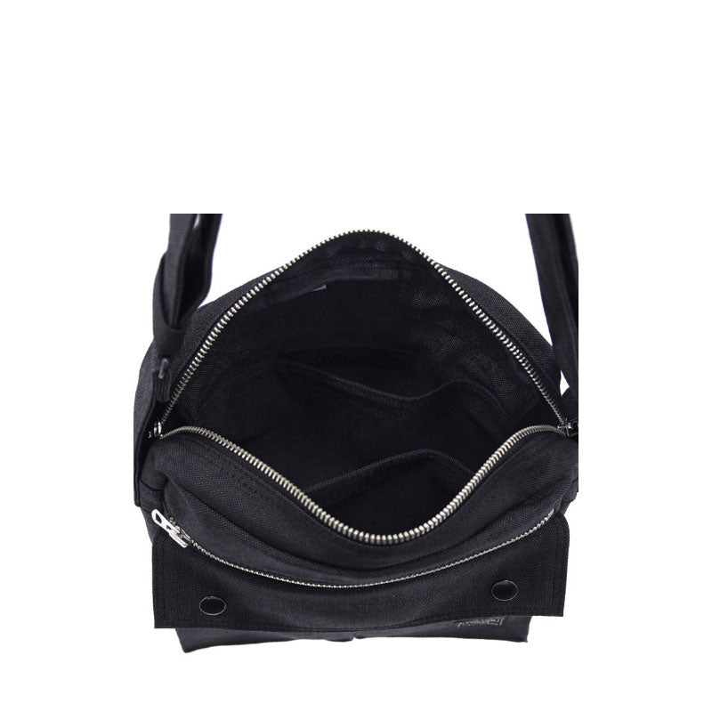 Smoky Shoulder Bag