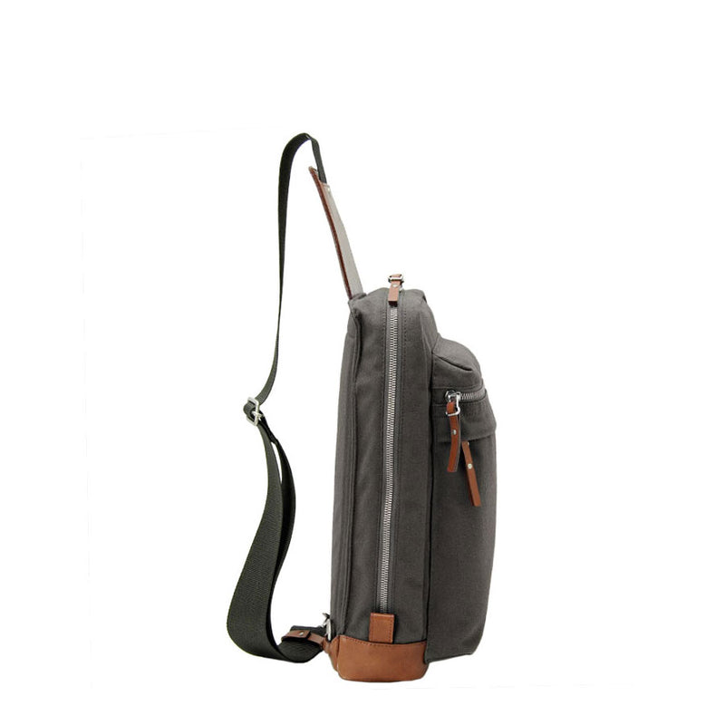 Root Sling Shoulder Bag