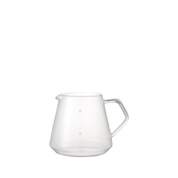SCS Coffee Server 600 ml