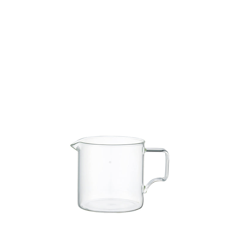 OCT Coffee Jug 300 ml